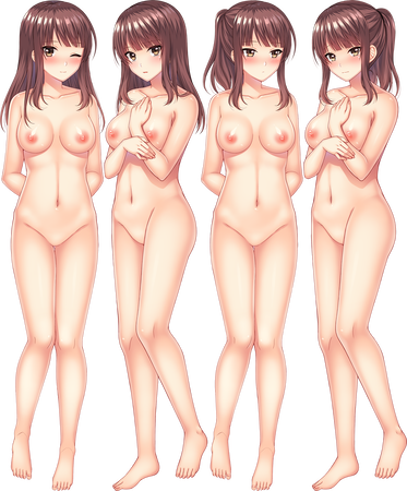 hentai_tatie55