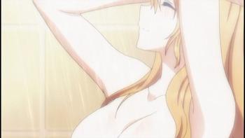 武装少女マキャヴェリズム6