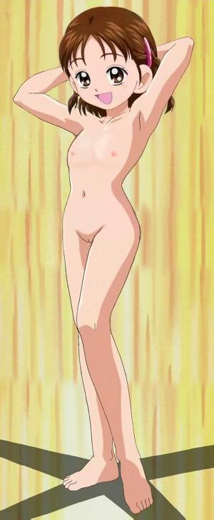 プリキュア シリーズ_二次エロ画像93