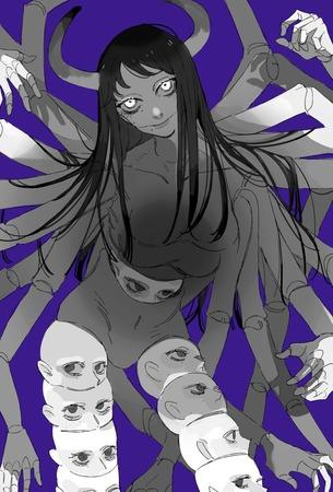 462f8350 s - チェンソーマンのエロ画像:イラスト