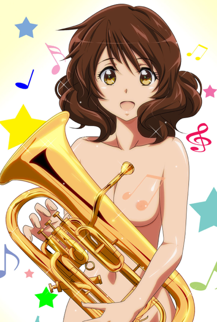アニメやゲーム_二次エロ画像01584
