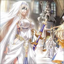 剣の乙女5