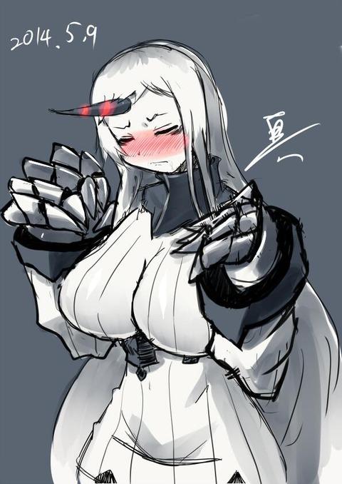 55fbe669 s - 美少女で巨乳な女の子とイチャイチャしたい時はコレ!(二次エロ画像)