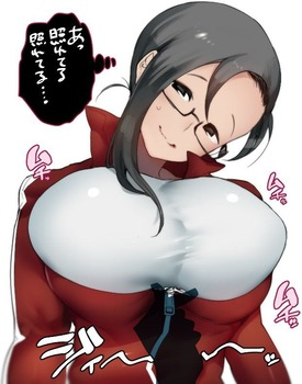 佐藤早紀絵11