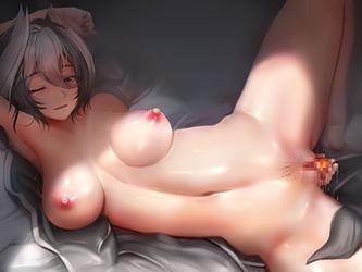 5f10dd5e s - 【アニメ】メイドインアビスのエロ画像まとめ:剥ぎコラ