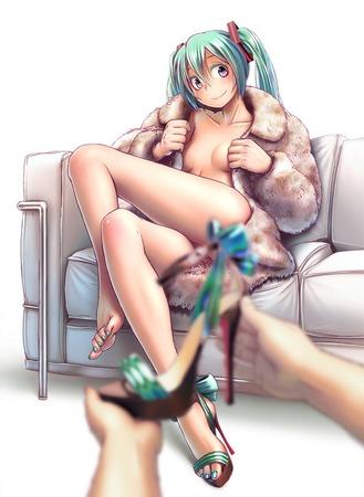 62b9af54 s - 【二次】かわいいツインテールの美少女!エロ画像:vol7