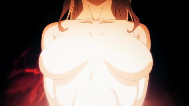 hentai_gleipnir6