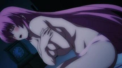 エロすぎるエロアニメ動画_二次エロ画像163
