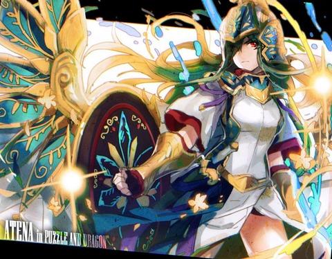 puzzle_dragons10-035