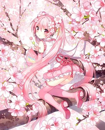 78212070 s - 【二次】かわいいツインテールの美少女!エロ画像:vol8