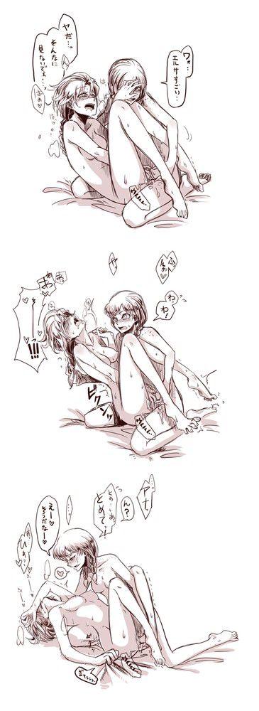 アナと雪の女王 _nijiero00059