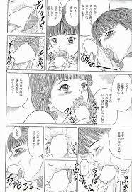電影少女43