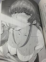 魔装学園H×H アニメ28