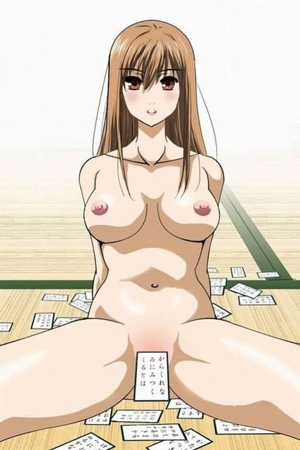 アニメやゲーム_二次エロ画像01600 pics