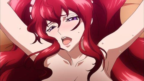 975a5fa1 s - アニメ:「クロスアンジュ 天使と竜の輪舞」のキワドいエロい画像