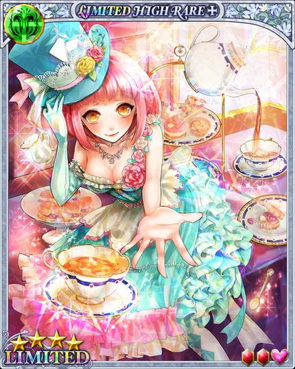 ソーシャルゲーム 美少女 イラスト ソシャゲ ゲーム _二次エロ画像32の写真