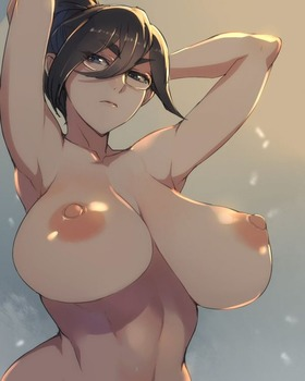 tits305