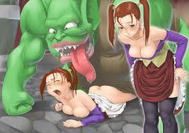 ゲーム ドラゴンクエスト ドラクエ _二次エロ画像932