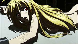 be13c688 - アニメ:「クロスアンジュ 天使と竜の輪舞」のキワドいエロい画像
