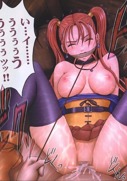 アニメやゲーム_二次エロ画像00083
