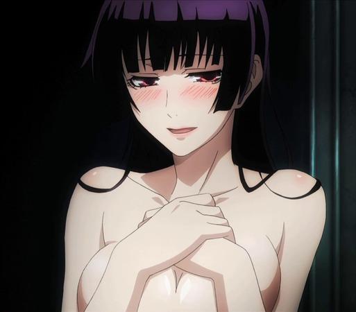 黄昏乙女×アムネジア アニメ79の写真