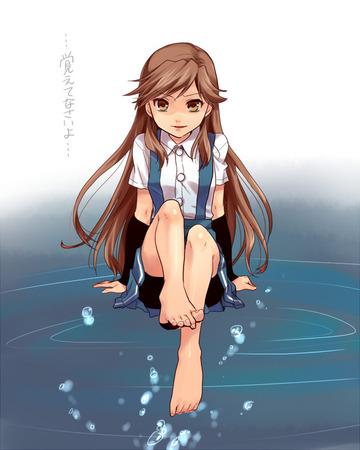 エロ 美少女 ero113
