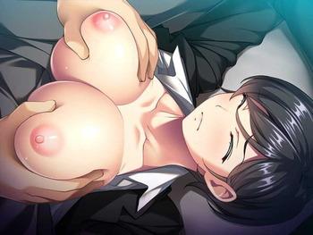 tits323