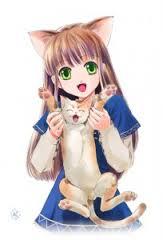 猫目 pic36