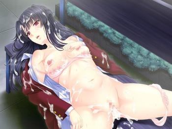 okasareta46