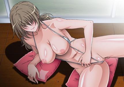 Anime Cartoon Hentai_二次エロ画像00196