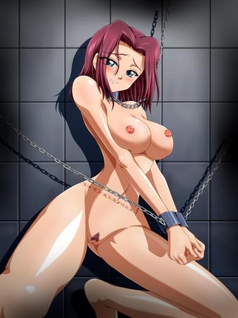 hentai_コードギアス-カレン・シュタットフェルト45
