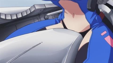 cb60e5de s - アニメ:「クロスアンジュ 天使と竜の輪舞」のキワドいエロい画像