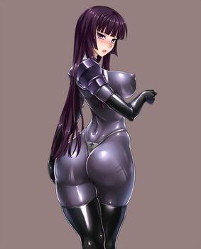 美女 巨乳 爆乳13