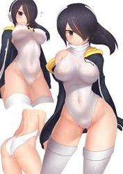 コウテイペンギン73