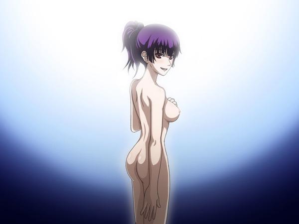 黄昏乙女×アムネジア アニメ69の写真