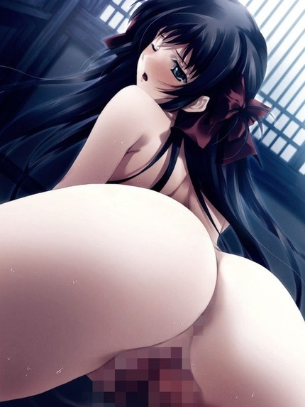 niji_nijiero00094の写真