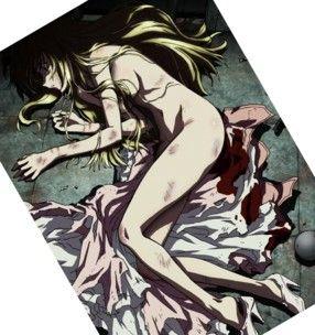 f58c632d - アニメ:「クロスアンジュ 天使と竜の輪舞」のキワドいエロい画像