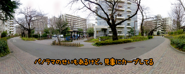 IMG_1247-Panorama