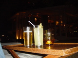 Bar: Summer