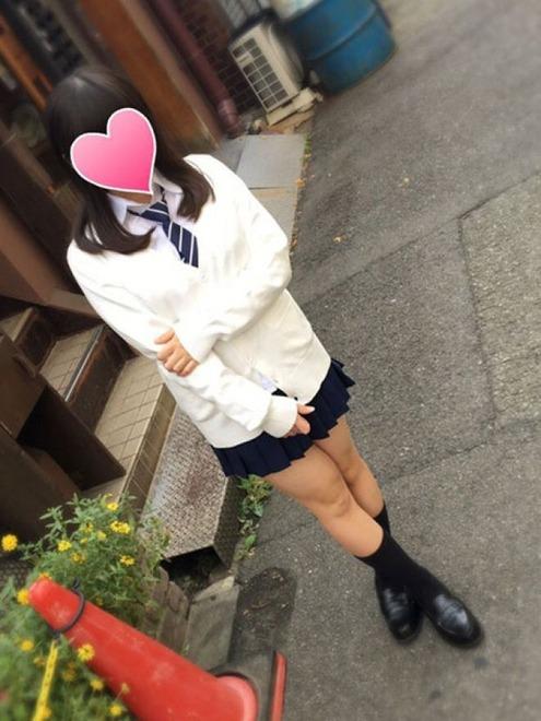 girls_img_1 (1)