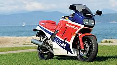 VF1000R-1