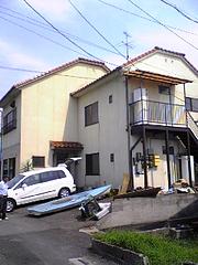 Image297