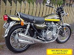 Kawasaki%20Z900Z11973