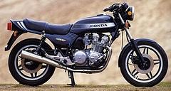 Honda_CB900F_80_3