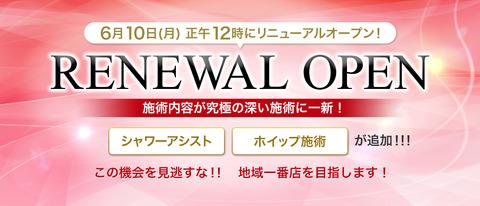 bn_renewal