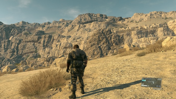 METAL GEAR SOLID V_ THE PHANTOM PAIN_20150911233703