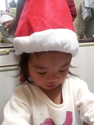 2011-12-25 16.20.21.jpg