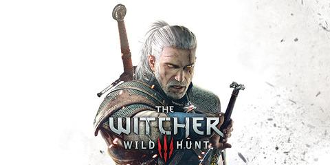 Witcher_11_13