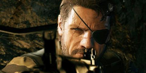 Metal-Gear-V