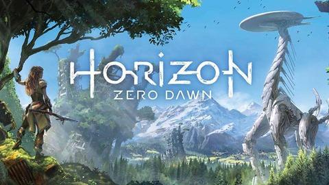 horizen0021